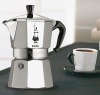 Kávovar Bialetti MOKA EXPRESS  1