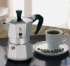 Kávovar Bialetti MOKA EXPRESS EXPORT 1