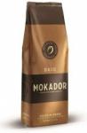 Mokador Brio 1 kg, zrnková káva