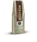 Mokador 100% Arabica 1 kg, zrnková káva
