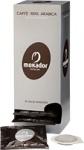 Mokador Espresso Pod 100 % ARABICA 20ks