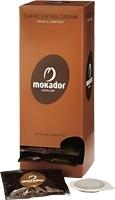 Mokador Espresso Pod CREAMA 20ks
