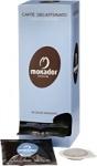 Mokador Espresso Pod DECAFFENATED 20ks