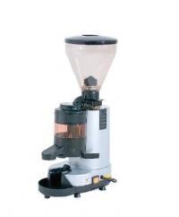 Automatický mlýnek na kávu MCF 7