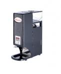 Automatický mlýnek na kávu MCF12PG jednoporcový