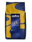Lavazza Gold Selection 1 kg, zrnková káva