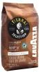 Lavazza Tierra 1 kg, zrnková káva