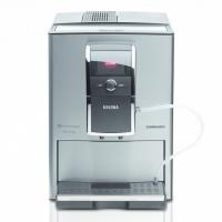 Espresso NIVONA CafeRomantica NICR 859 + 6KG káva Machiavelli ROMA ZDARMA