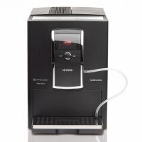 Espresso NIVONA CafeRomantica NICR 841 + 4KG káva Machiavelli ROMA ZDARMA