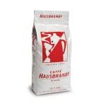 Hausbrandt Qualita Rossa 1 kg, zrnková káva