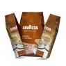 Lavazza Crema e Aroma 1 kg, zrnková káva