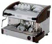 Kávovar EC 2P/W/D/C - Wenge