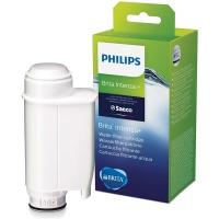 Saeco Philips 6702