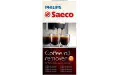 Čistící tablety Saeco Philips
