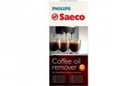 Saeco Philips CA6704/99 čistící tablety
