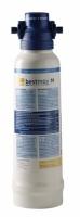 Vodní filtr Bestmax M (instalační set)