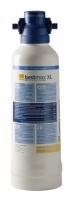 Vodní filtr Bestmax XL (instalační set)