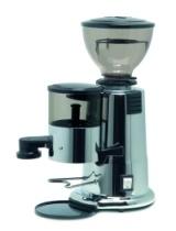 Profesionální mlýnek Macap M4