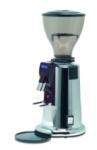 Profesionální mlýnek Macap M5D