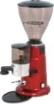 Profesionální mlýnek Gaggia MD 64