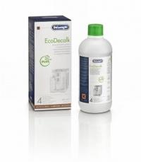 Delonghi EcoDecalk DLSC500 odstraňovač vodního kamene