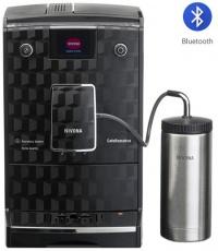 Espresso NIVONA CafeRomantica NICR 788 + 3KG káva Machiavelli ROMA ZDARMA