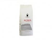 Machiavelli Roma 1 kg, zrnková káva