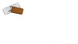 Sušenka ke kávě – Mokador 500ks v balení