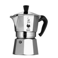 Kávovar Bialetti MOKA EXPRESS EXPORT 4