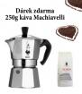Kávovar Bialetti MOKA EXPRESS 6