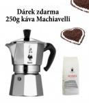 Kávovar Bialetti MOKA EXPRESS EXPORT 6