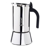 Kávovar Bialetti VENUS INDUKCE 4