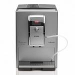 Espresso NIVONA CafeRomantica NICR 842 + 5KG káva Machiavelli ROMA ZDARMA