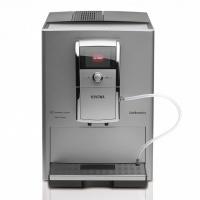Espresso NIVONA CafeRomantica NICR 842