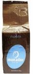 Mokador Florita 250 g, mletá káva bez kofeinu