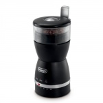 Mlýnek na kávu DeLonghi KG 49