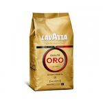 Lavazza Qualita Oro 1 kg, zrnková káva