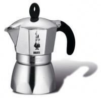 Kávovar Bialetti Dama 3