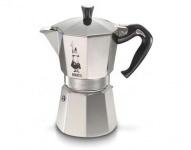 Kávovar Bialetti MOKA EXPRESS 3