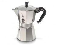 Kávovar Bialetti MOKA EXPRESS 9
