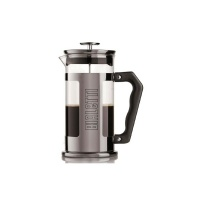 Kávovar Bialetti French Press 0,350 L