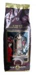 New York Caffé Extra XXXX 1 kg, zrnková káva