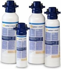 Vodní filtr Bestmax XL (cartridge)