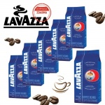Lavazza Top Class 6x1kg