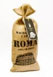 Machiavelli Roma 250g-JUTA, zrnková káva