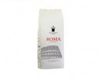Machiavelli Roma 250g, zrnková káva