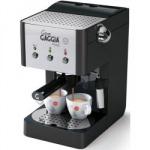 Kávovar Gaggia De Luxe
