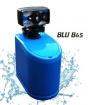 Automatický změkčovač studené vody ATOTECH Blu B65
