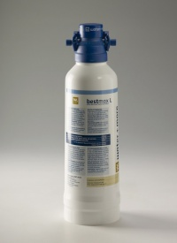 BWT Vodní filtr Bestmax L (cartridge)