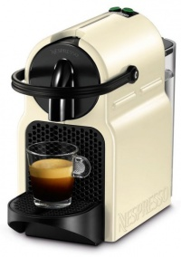 Nespresso EN80CW